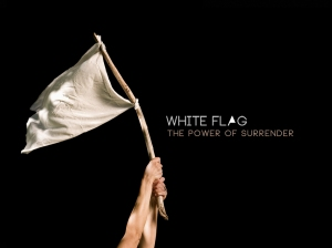 white-flag-of-surrender