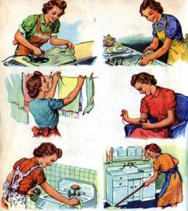 50s-housewife