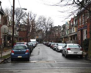dear-urban-diplomat_street-parking-spot-hogging-neighbours