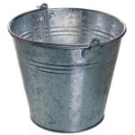 steel-bucket-590x590