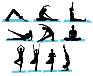 styles-and-types-of-yoga