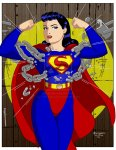 superwoman_234_by_rogelioroman_by_the_darcsyde-d5wq80f
