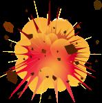 explosion-417894_960_720